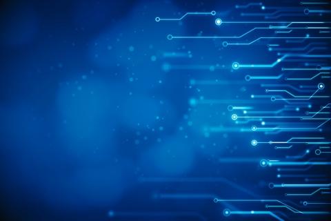 Digitalización y Captura de documentos electrónicos